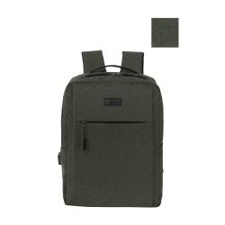 EQ Backpack