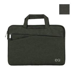 EQ Slim Sleeve