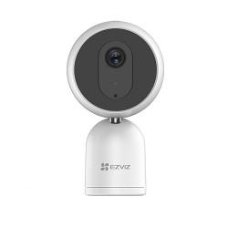 Eziviz Indoor 1080 FHD Wi-fi Security Camera - C1T