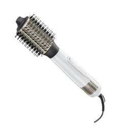 مكثف الشعر اير ستايلر من ريمنجتون (AS8901)