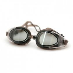 Intex Water Pro Goggles in Kuwait | Xcite Alghanim