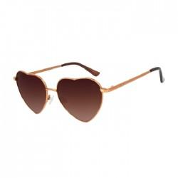 نظارة تشيلي بينز موسمية -  بني - OCMT2970