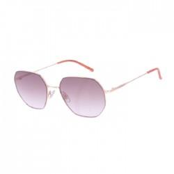 نظارة تشيلي بينز مربعة -  زهري - OCMT3003