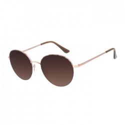 نظارة تشيلي بينز مستديرة -  زهري - OCMT2907