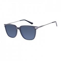 نظارة تشيلي بينز بوسا نوفا -  أزرق غامق - OCCL3196