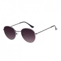 نظارة تشيلي بينز مستديرة -  أسود أونيكس - OCMT2822