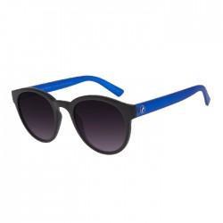 نظارة تشيلي بينز مستديرة -  أسود - OCCL3207