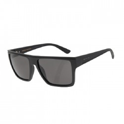 نظارة تشيلي بينز بوسا نوفا -  أسود مطفي - OCCL3074