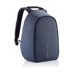 XD Design Bobby Hero Regular Anti-Theft Backpack - Navy
