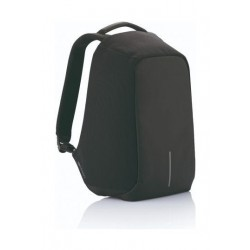 XD Design Bobby Original Anti-Theft Backpack - Black