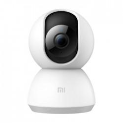 كاميرا المراقبة المنزلية شاومي مي 360 درجة بدقة 1080 بيكسل (QDJ4041GL)