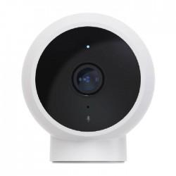 كاميرا المراقبة المنزلية شاومي مي بدقة 1080 بيكسل وحامل مغناطيسي - (QDJ4065GL)