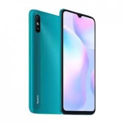 هاتف شاومي 9 إيه 32 جيجا بايت - أزرق