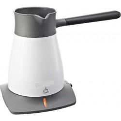 صانعة القهوة بقوة ٨٠٠ واط من ونسا - (XN 4102)