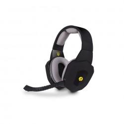 سماعة الرأس الألعاب السلكية ستيلث اكس بي - هورنت - أسود