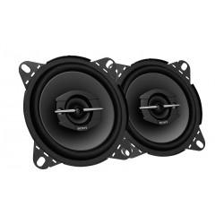 سماعات سوني للسيارة - ثلاثية الاتجاه بقوة ٣٠ واط (XS-GTF1039)