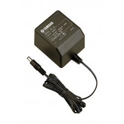 Yamaha PA-3C Power Adaptor