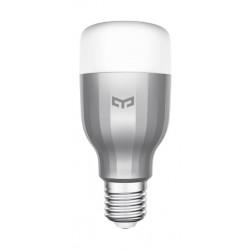 XiaoMi Yeelight LED RGB Light Bulb