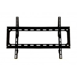 """NHE Fixed Wall Bracket For 22"""" to 70"""" TV - (YN-2270BF)"""
