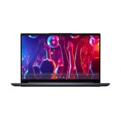 "Lenovo Yoga Slim 7 AMD Ryzen 7 16GB RAM 512GB SSD 14"" Laptop - Grey"