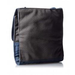 حقيبة حول العنق من أمريكان توريستر (Z19X28 012) - رمادي