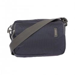 حقيبة أميركان تورستر للتنزه (Z19X28 020) - رمادي