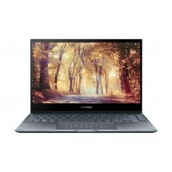 "Asus Zenbook Flip Intel Core i5 10th Gen. 8GB RAM 512GB SSD 13.3"" Convertible Laptop - Grey"