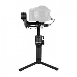 حامل الكاميرات اليدوي المتزن 3 محاور من زهيون وييبل-إس