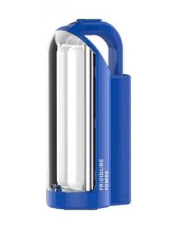 مصباح الطوارئ فريجيدير - ٢ أنبوبة - FD9608