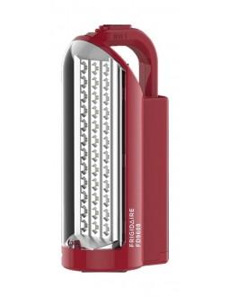 مصباح الطوارىء فريجيدير ٣٦ مصباح إل إي دي - FD9608