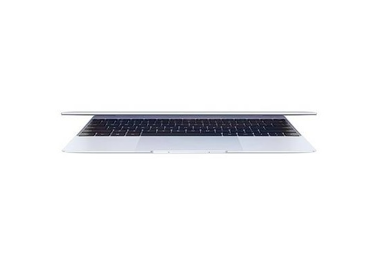 Matebook X Intel core i5 RAM 16GB, 512GB SSD 13-inch Laptop - Silver