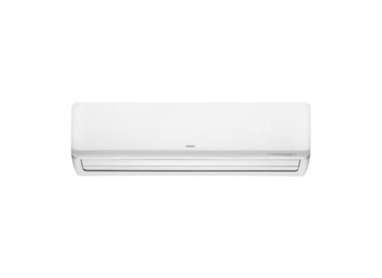 Hitachi 24,000 BTU Split AC in Kuwait | Buy Online – Xcite