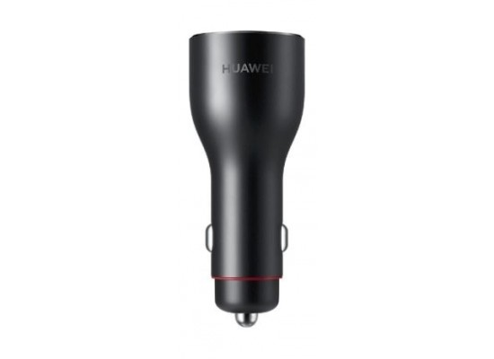 Huawei CP37 Super 40W Type-C Charge Car Charger