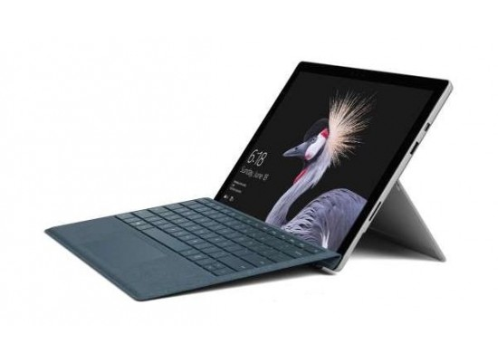 Microsoft Surface Pro Core i5 8GB RAM 256GB SSD 12.3-inch Convertible Tablet