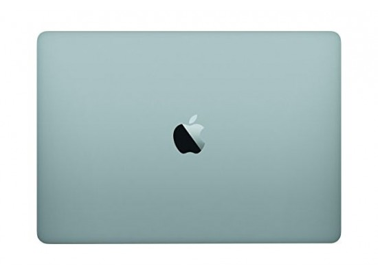 Apple MacBook Pro Intel Core i5 8GB RAM 128GB SSD 13-inch Laptop (MPXQ2AE/A) - Space Grey