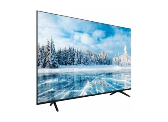 Hisense 55inch UHD SMART LED TV - 55A7120FS