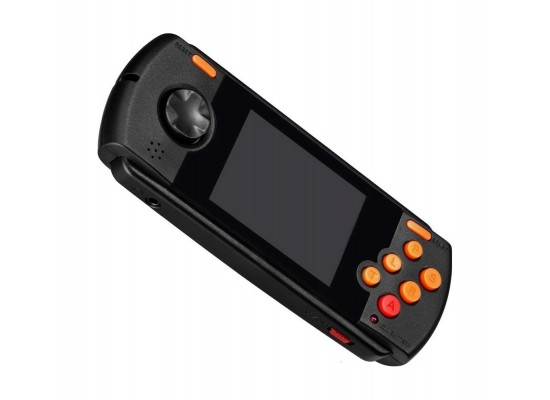 Atari Flashback Portable with 80 Build in Games