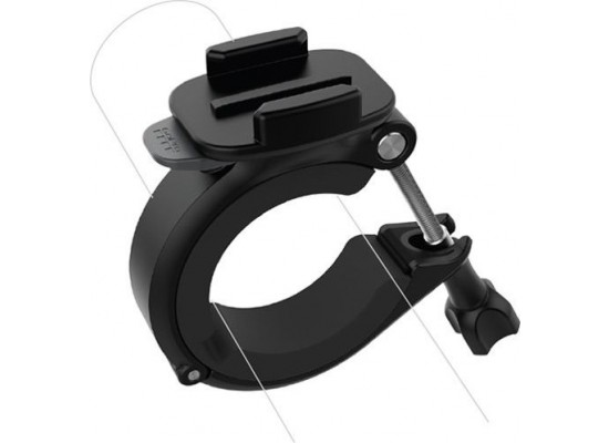 GoPro Large Tube Mount - Full