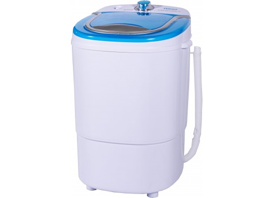 Wansa Gold 2.5 KG Mini Washer