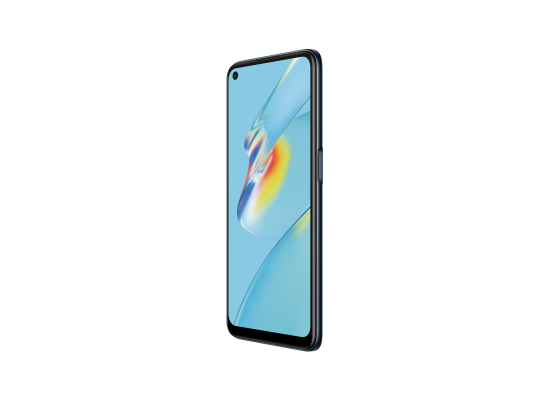 Oppo A54 Phone Prices in Kuwait   Shop online - Xcite