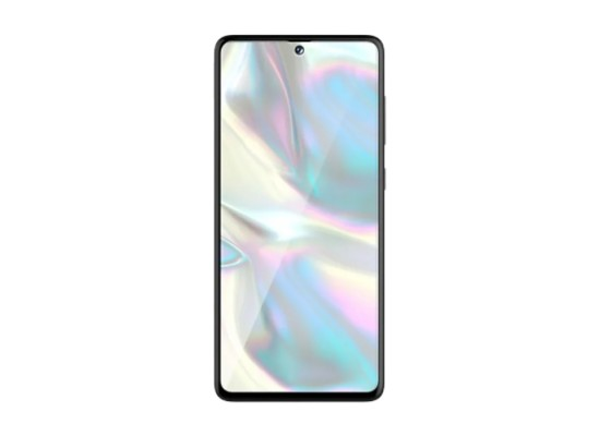 Buy Samsung KDLAB  Galaxy A71 Tempered Glass Screen Protector online at the best price in Kuwait. Shop Online with free shipping from Xcite Kuwait.