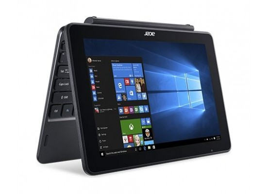 Acer One 10 Atom X5 2GB RAM 32GB eMMC 10-inch Convertible Laptop