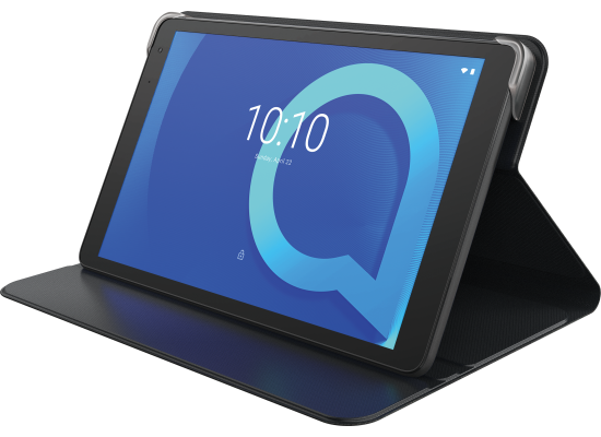 Alcatel 1T 10-inch 16GB Wi-Fi Only Tablet - Blue 4
