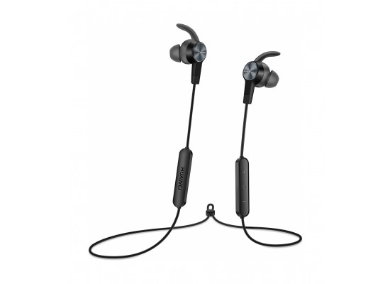 Huawei Sport Headset With Microphone - AM61