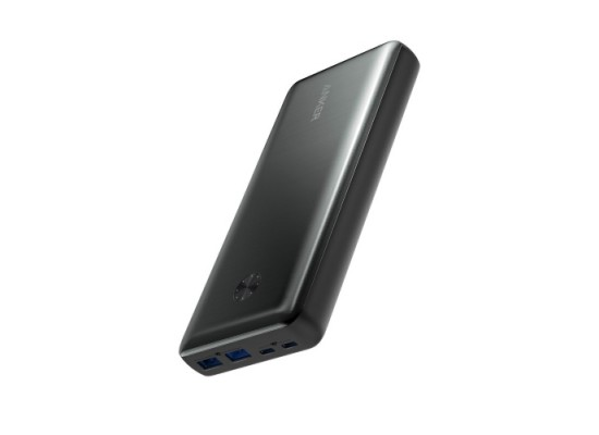 Anker PowerCore III Elite 26000mAh 87W Power Bank
