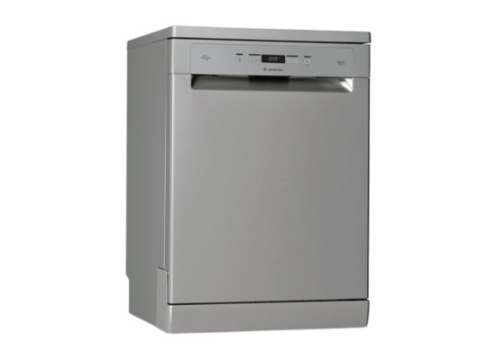 Ariston Dishwasher in Kuwait | Buy Online – Xcite