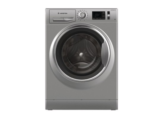 Ariston 9KG Front Load Washer in Kuwait | Buy Online – Xcite