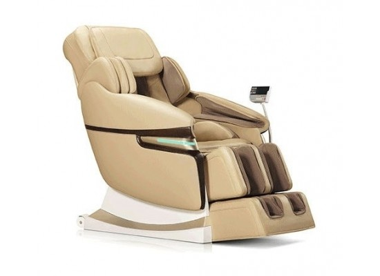 iRest Massage Chair (SL-A70) - Beige