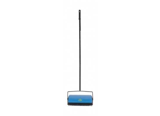 Bissell Sweep-Up Cordless Sweeper (21012)