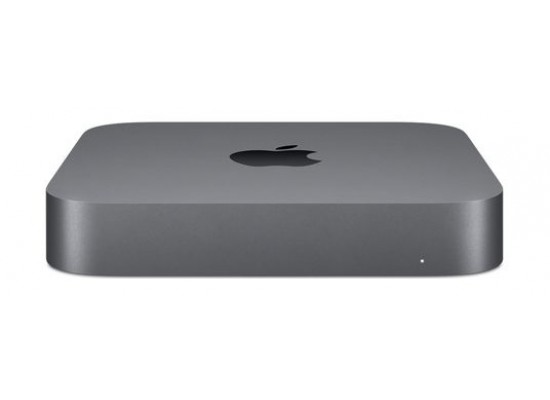 Apple Mac Mini Core i3 8GB RAM 128GB SSD Desktop